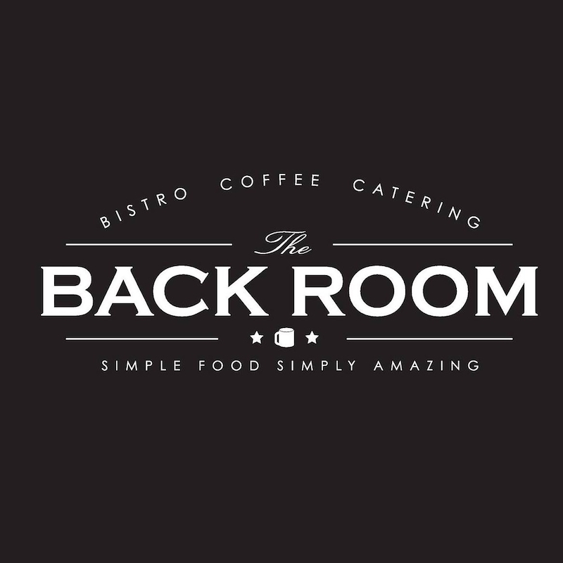 The Backroom Bistro